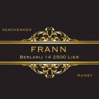 Frann