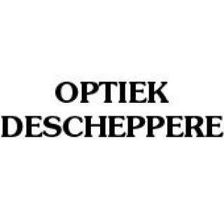 Optiek Descheppere