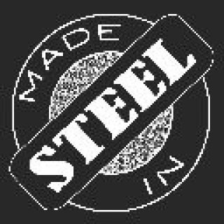 Made in Steel - Toros bvba