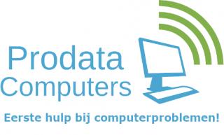 Prodata-Computers