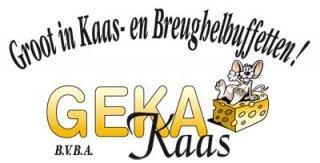 Geka Kaas