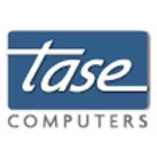 Hewlett Packard-Tase Research