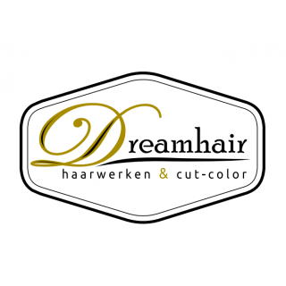 Dreamhair haarwerken - cut & color