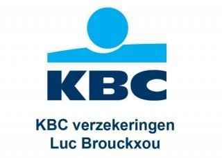 KBC verzekeringen - Luc Brouckxou