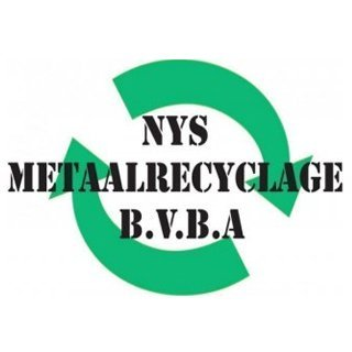 Nys Metaalrecyclage
