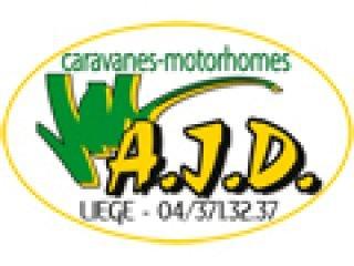 AJD-Hobby SA