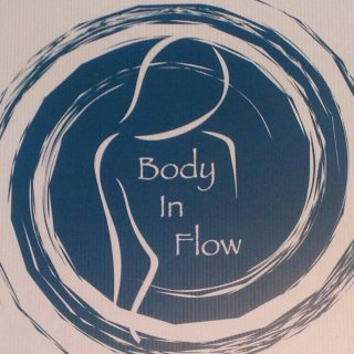 Body in Flow
