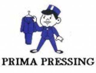 Prima Pressing bvba