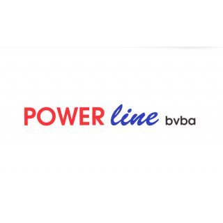 Powerline bvba