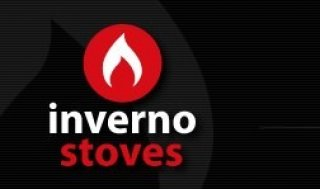 Inverno Stoves