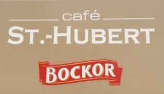 Café St-Hubert