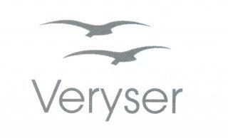 Huis Veryser Oostende