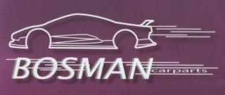 Bosman - Carparts