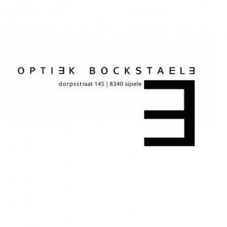 Optiek Bockstaele