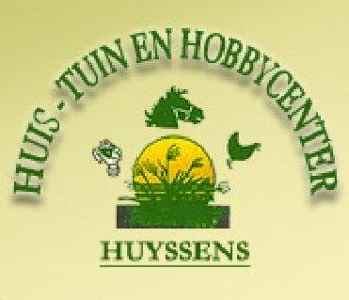 Huyssens