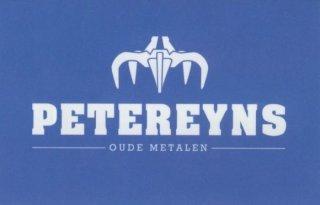 Petereyns Oude Metalen