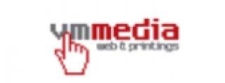 VMmedia - Speelgoeddroom