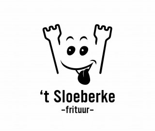 Sloeberke ('t)