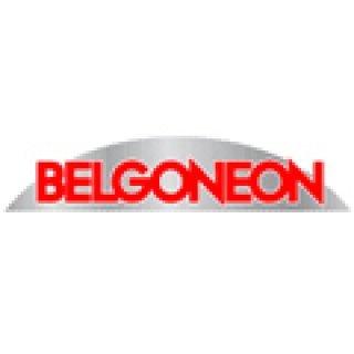 Belgoneon SA