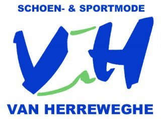 Schoenen & Sportmode Van Herreweghe bv