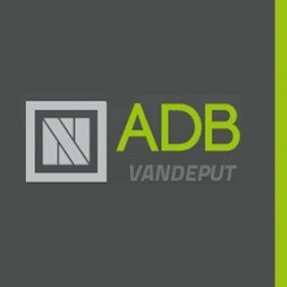 A.D.B. Vandeput nv