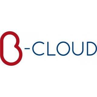 B-Cloud