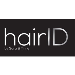 HairID