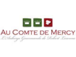 Comte de Mercy (Au)