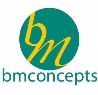 Bm concepts
