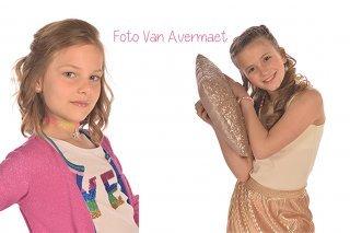 Foto Van Avermaet
