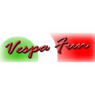 Vespa Fun