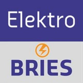 Logo Elektro Bries