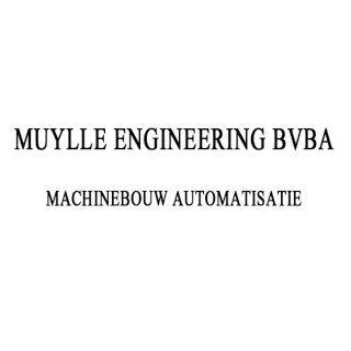 Muylle Engineering bv