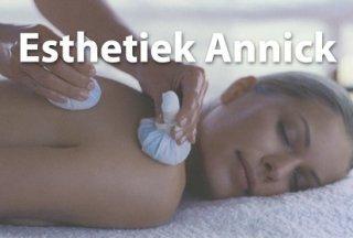 Esthetiek Annick