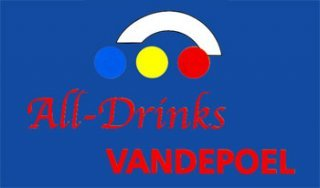 Drink-center Vandepoel Bvba