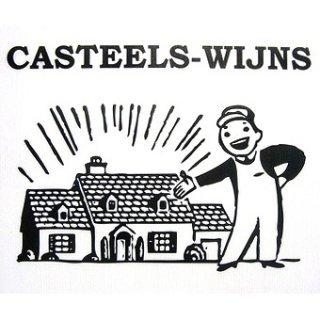Casteels - Wijns bv