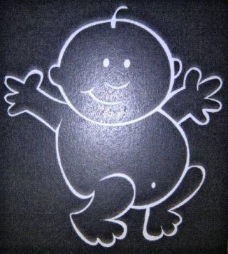 Logo 't Zandmanneke