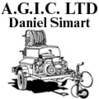 A.G.I.C. Ltd