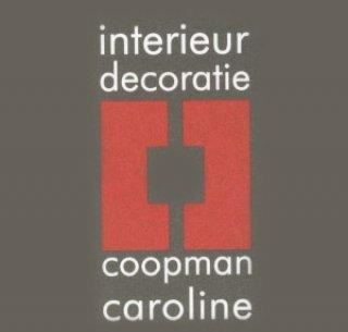 Interieur decoratie coopman in ingelmunster met openingsuren decoraties - Gordijnen interieur decoratie ...