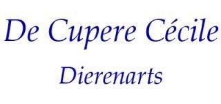 De Cupere C