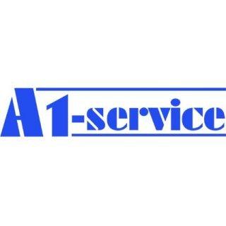 A1-Service bv