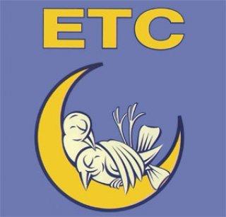 ETC Aan Zee