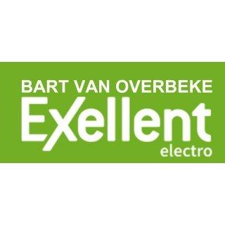 Elektro Bart Van Overbeke
