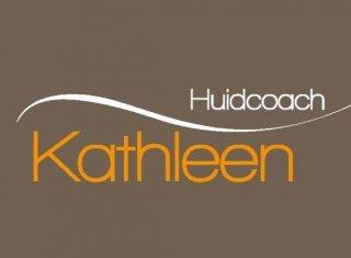 Huidcoach Kathleen