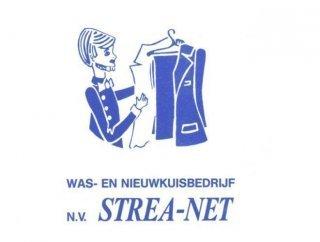 Strea-Net