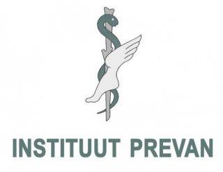 Instituut Prevan