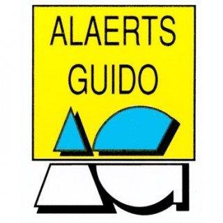 Alaerts Guido