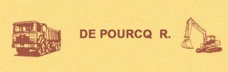 De Pourcq R. bvba