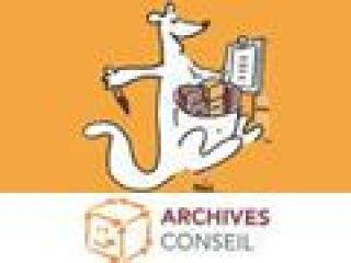 Archives-Conseil