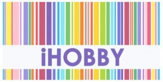 IHobby